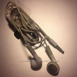 Apple original наушники для iphone 5-5s-6-6s-6Plus