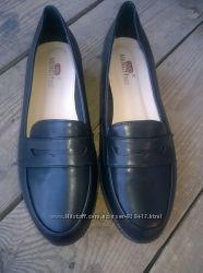 Туфли модные