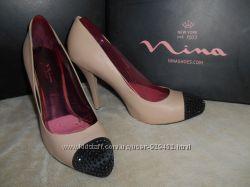 Туфли женские из США