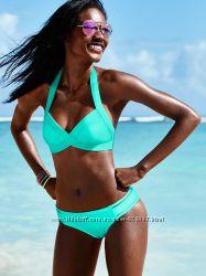 Victorias Secret купальники