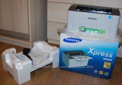 Принтер Samsung SL-M2020ХЕV