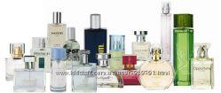 Распродажа Элитная женская парфюмерия по приятным ценам
