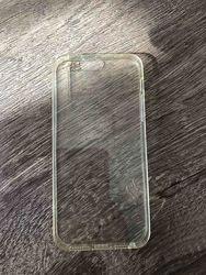 Силиконовый чехол для iphone 5, 5S, SE