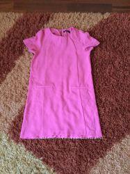 Платье на 10-11 л