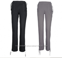 Спортивні брюки бренду Drywash   XS, S Польща