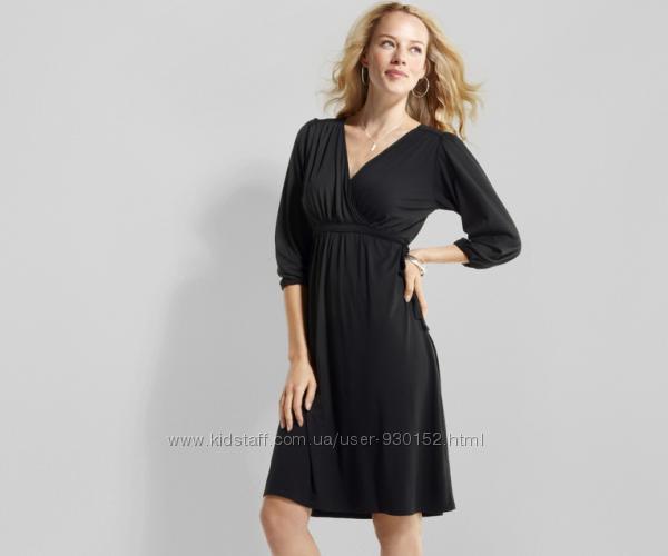 Плаття I My Style від ТСМ Tchibo 36, 42 європ наш 42, 48 розмір