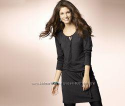 Стильне плаття Woman  TCM Tchibo 40-42, 44-46европ. наш 46-50, 50-54 розмір