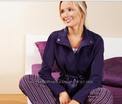 Флісовий теплий костюм від ТСМ Tchibo36-38, 40-42, 44-46, 48-50 європ. розм