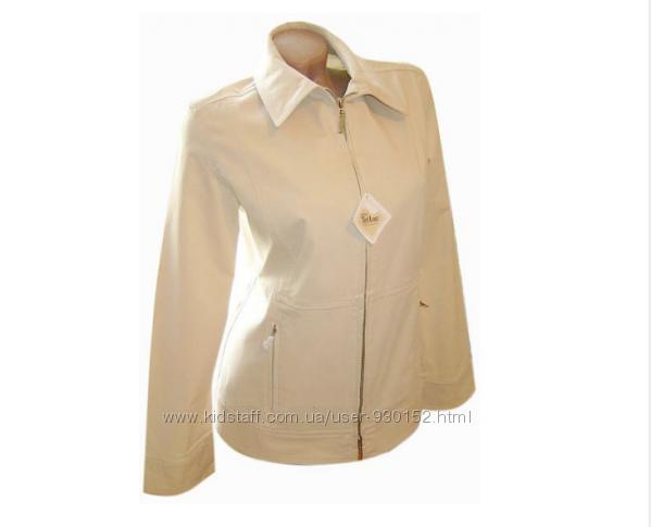 Куртка с тефлоновым покрытием ТСМ Тchibo Германия 36-38 европ. наш 42-44р-р