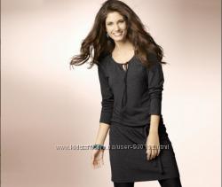 Стильне плаття Woman от TCM Tchibo європ 40-42, 44-46 наш 46-50, 50-54 розмір