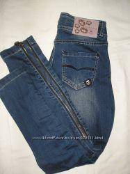 Оригінальні та стильні джинси To be too 36 європ наш 42 р-р e42a479c1eaf6