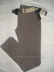 Шикарні фірмові брюки Rinascimento Італія оригінал L розмір