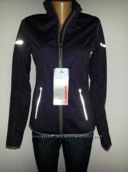 Стильна легка куртка німецького бренду Crane. 36 європ. наш 42р-р