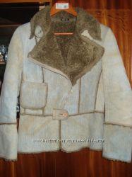 Куртка Retto