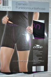 Crane спорт. шорты женские L-Xl