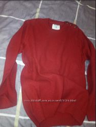 мужской свитер Jules xxl Германия