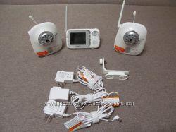Видеоняня VTech VM321-2
