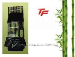 Бамбуковые термоколготы Thermoform