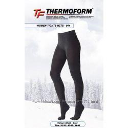 Женские колготки Thermoform