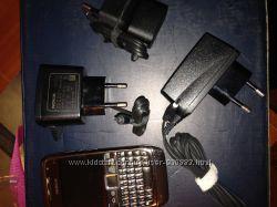 Зарядное Nokia оригинал