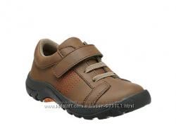 Туфли кроссовки Keen Austin II, натуральная кожа оригинал