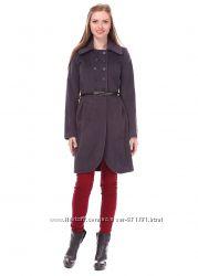 Шерстянное пальто. АСОЛЬ