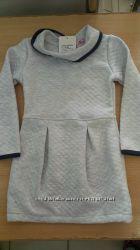Платье для девочки рост 98 см, 104 см, 116 см