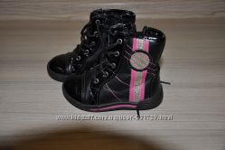 Ботиночки для красотульки