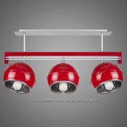 Люстры для кухни  2016 Kemar Польша
