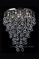 Люстры, светильники фабрики MAYTONI  Германия в большом ассортименте