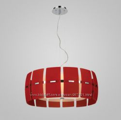 Фабрика Azzardo предлагает декоративные люстры, бра, светильники, лампы