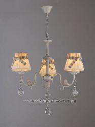 Новая колекция светильники от фабрики SIGMA Польша в большом ассортименте