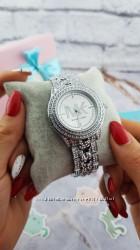 Женские наручные часы Michael Kors копия класса люкс