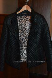 курточка пиджак S42