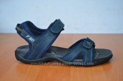 Сандалии Adidas f50