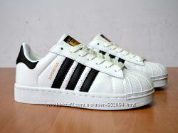 798dede7 Кроссовки Adidas Superstar, 850 грн. Детские кеды, кроссовки купить ...