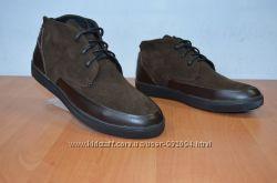 f71b16908eef мужские зимние ботинки shamrock 40-45р, 1600 грн. Мужские ботинки ...