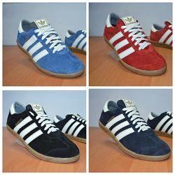 Adidas Hamburg 36-45р