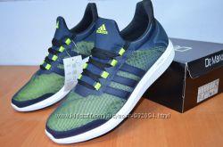 Летние кроссовки Adidas 40-46р  последняя пара