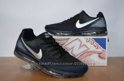 Nike мужские летние кроссовки