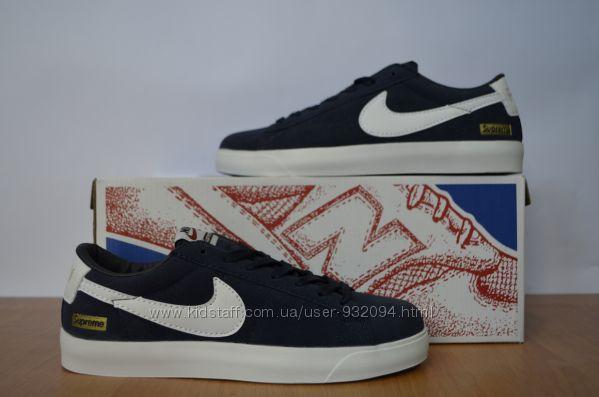 Кроссовки Nike 36-41р