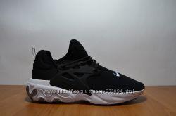 Кроссовки Nike Air Presto Essential