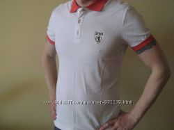 Продам новую мужскую футболку