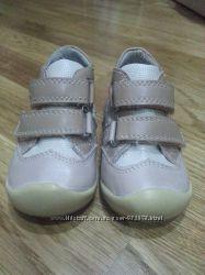 туфли ботинки 12 см