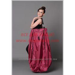 Чехол для платьев