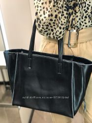 74ff984d3407 Женские сумки - купить в Украине, страница 159 - Kidstaff