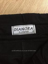 Брюки для вагітних Dianora, s