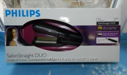 Прибор для укладки волос утюжок Philips HP 4688