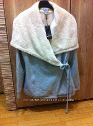 Продам теплую куртку р. s-m 5d3c62e923c08