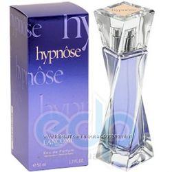 Lancome Hypnose edp 5 ml оригинал, новая, в упаковке